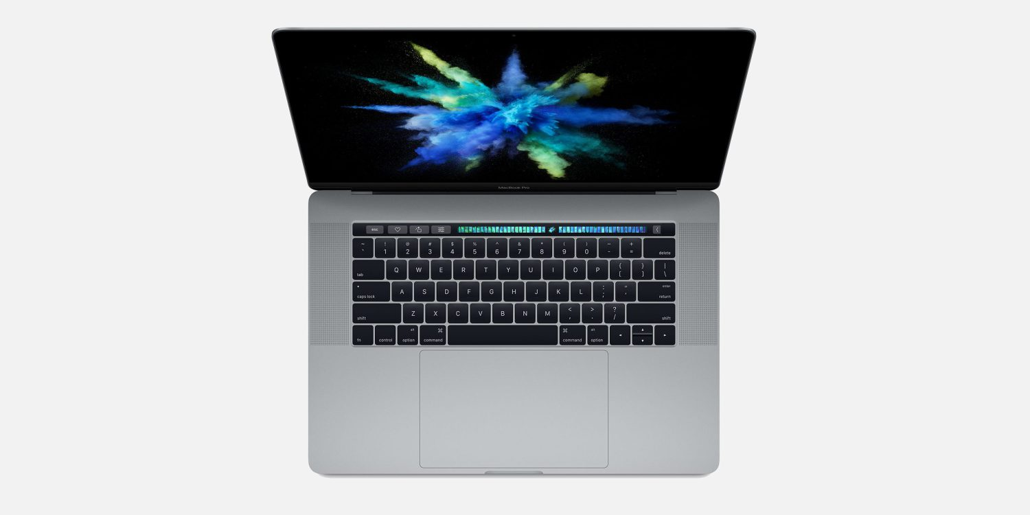 15-inch-macbook-pro.jpeg