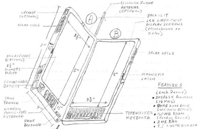 17400-14888-apple-vs-ross-design-drawing-l.jpg