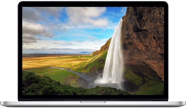 2015-macbook-pro.jpg