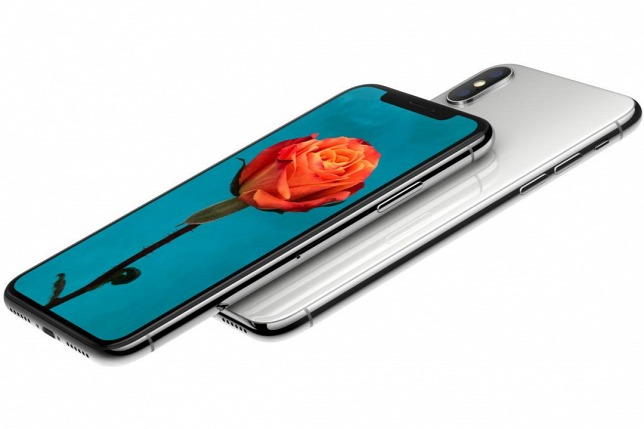 20171020apple-iphone-x-ios2.jpg