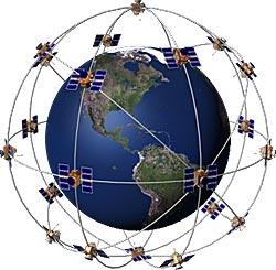 24satellite.jpg