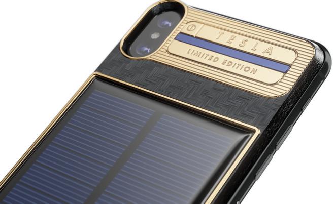 26060-36519-caviar-iphone-x-tesla-2-l.jpg