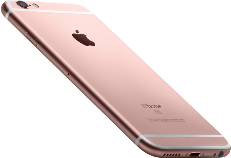 569483_apple-iphone-6s-16gb.jpg