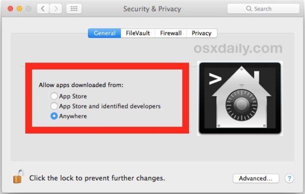 allow-apps-anywhere-gatekeeper-macos-610x388.jpg