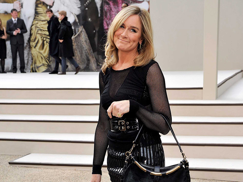 angela-ahrendts-how-last-years-highest-paid-female-exec-spends-her-millions.jpg
