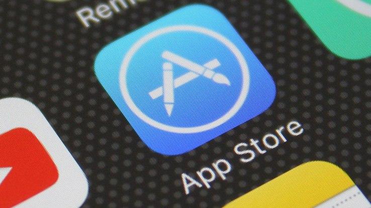 apple-app-store-ios.jpg