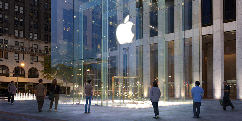 apple-fifth-avenue.jpg