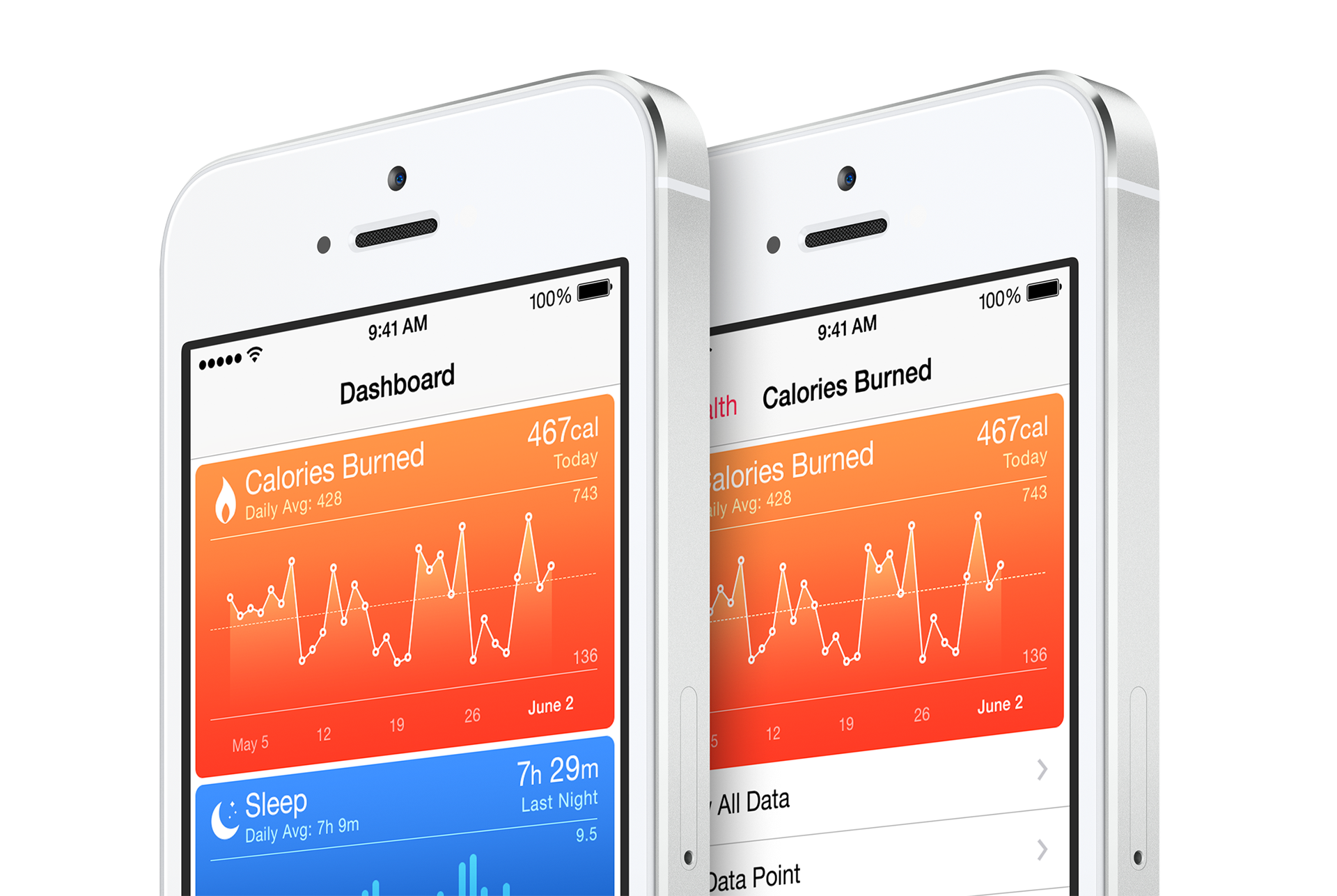 apple-healthkit-screens.png