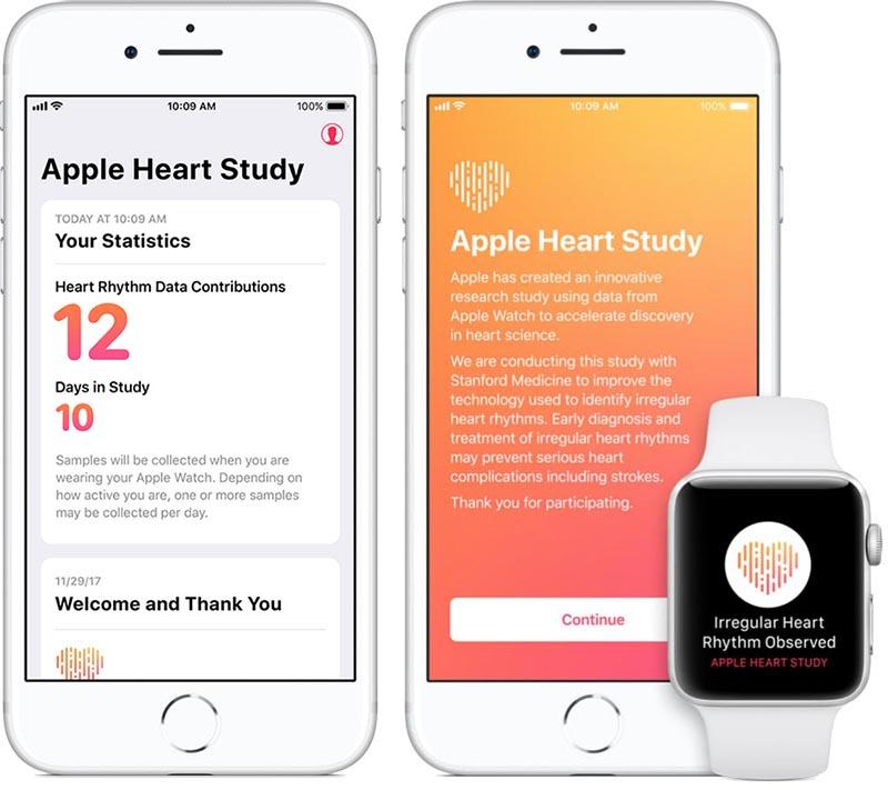 apple-heart-study.jpg