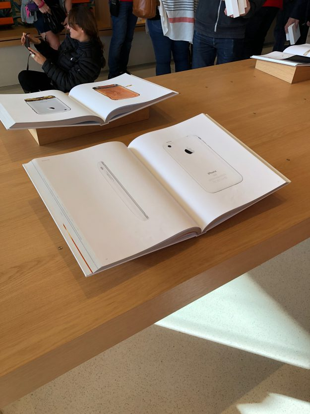 apple-park-3-1.jpeg