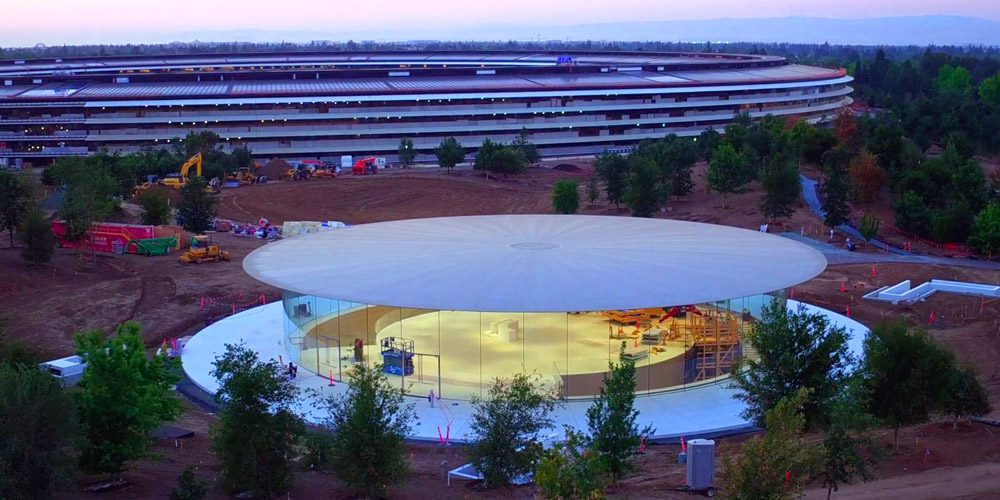 apple-park-steve-jobs-theater-duncan-sinfield-001_1.jpg
