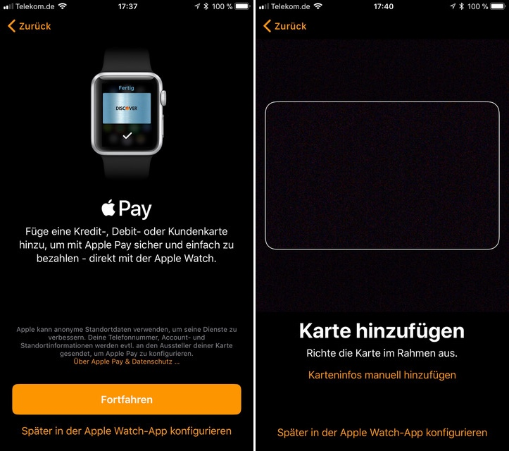 apple-pay-germany.jpg