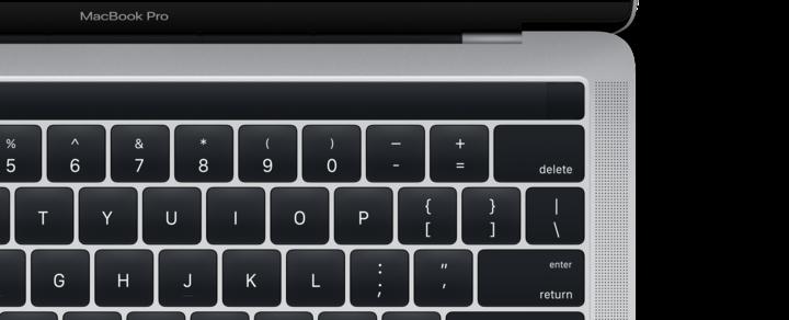 apple-pay-splash-magic-toolbar.png