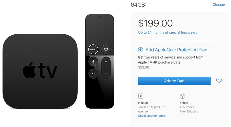 apple-tv-4k-64gb.jpg