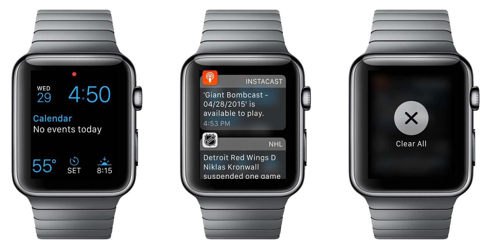 apple-watch-clear-notifications.jpg