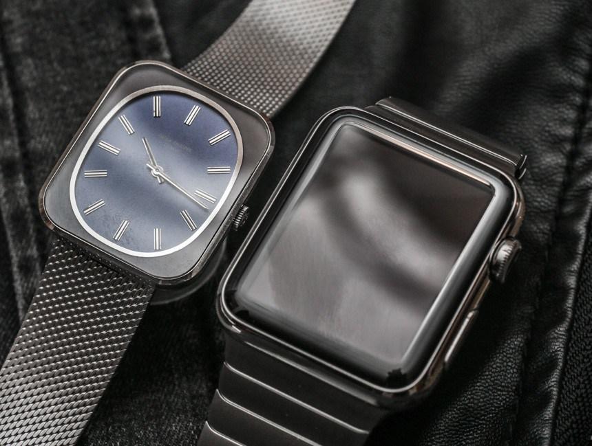 apple-watch-omega-speedmaster-patek-philippe-comparison-review-ablogtowatch-10.jpg