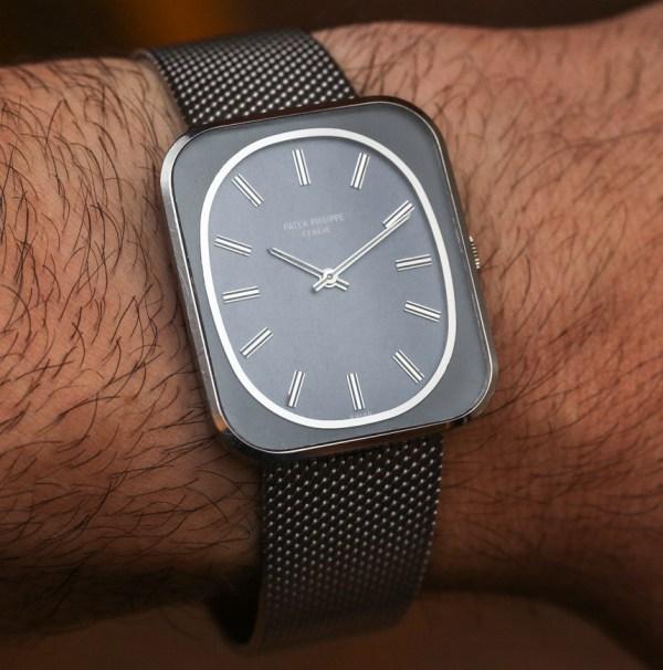 apple-watch-omega-speedmaster-patek-philippe-comparison-review-ablogtowatch-2.jpg
