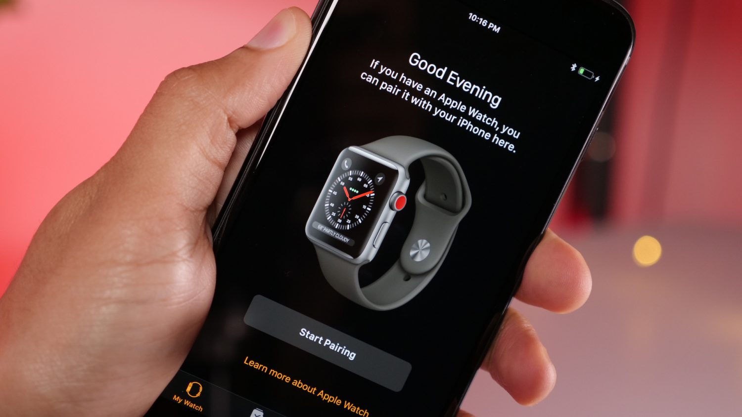 apple-watch-series-3-lte.jpg