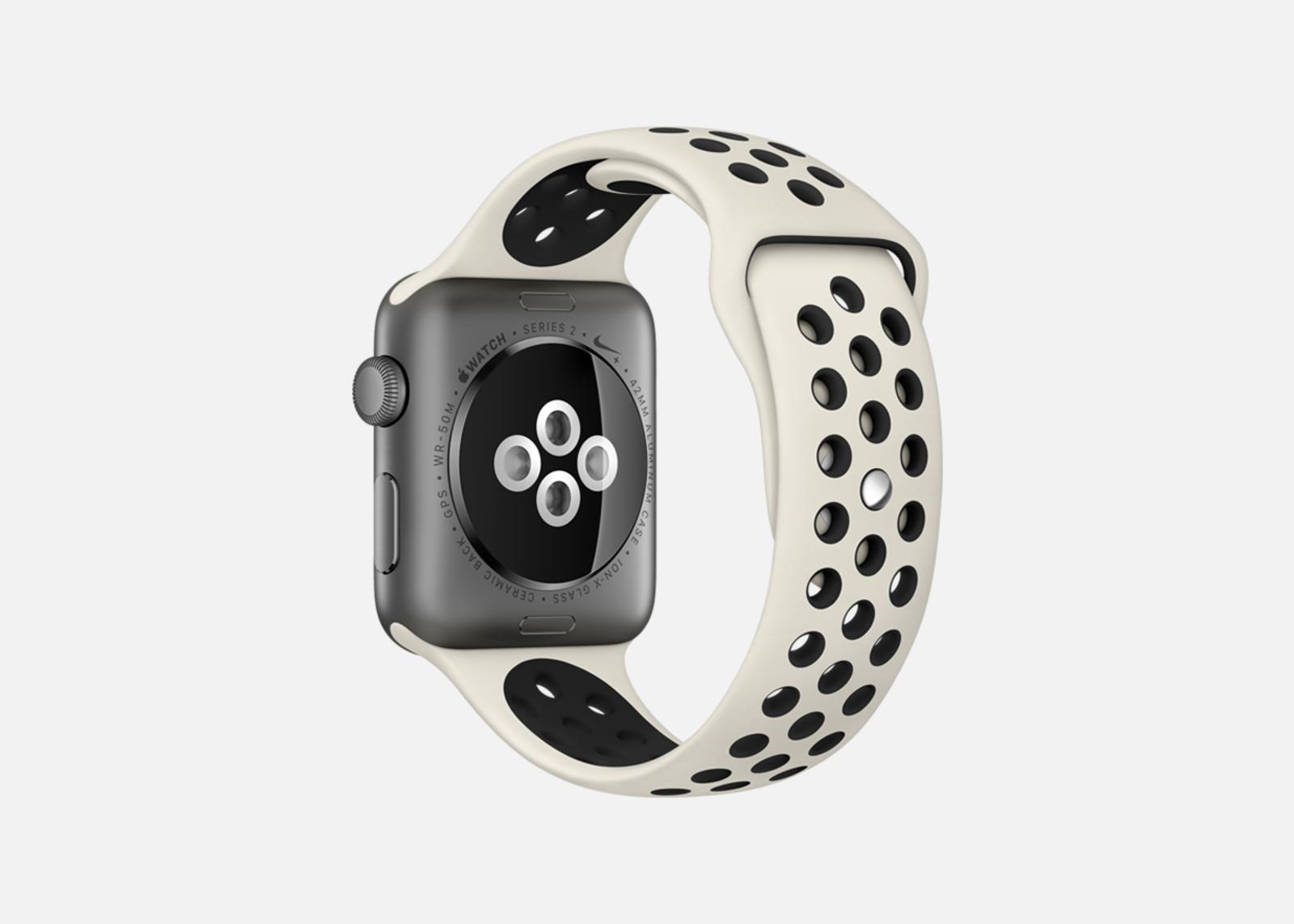 apple_watch_nikelab_3_rectangle_1600.jpg