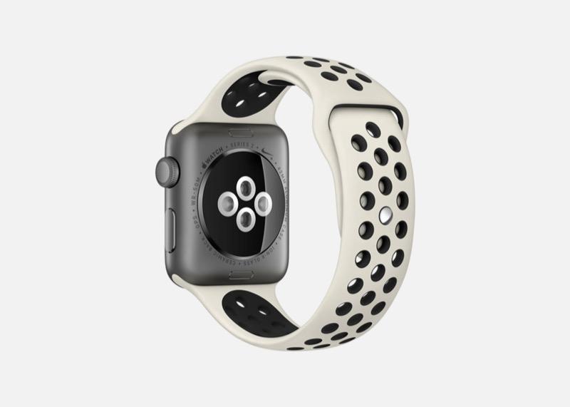 apple_watch_nikelab_3_rectangle_1600_copy.jpg