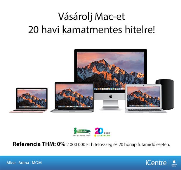 appleblog_banner_mac_ajanlat_620x580.png