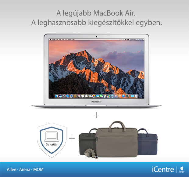 appleblog_banner_macbookair_plus_ajandekok_620x580.png
