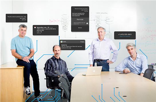 backchannel-apple-machine-learning.jpg