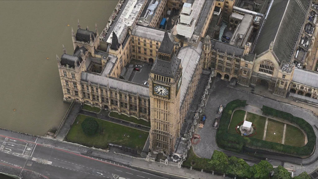 big_ben_apple_maps.jpg