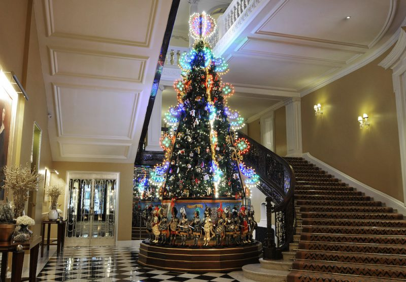 claridges-christmas-tree-1-800x557.jpg