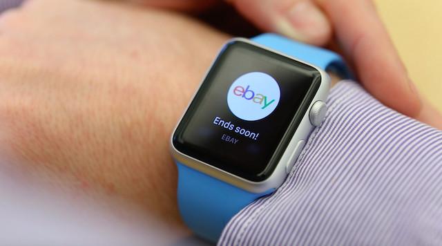 ebay-apple-watch-app-640x356.jpg