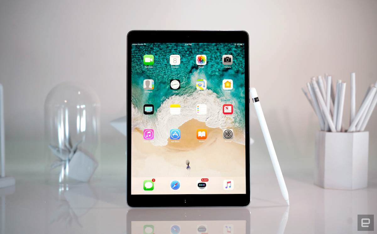 engadget-ipad-pro-review.jpg