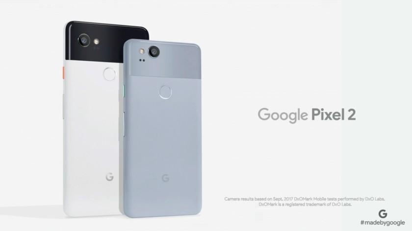 google-pixel-2-event-2017-000132-840x472.jpg