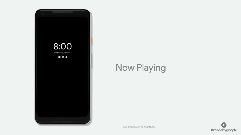 google-pixel-2-event-2017-now-playing-840x472.jpg
