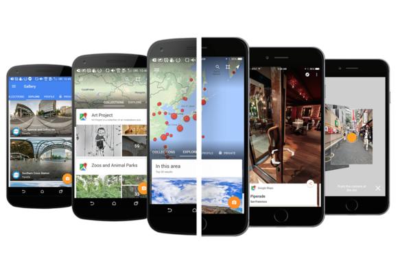 google-street-view-app-100612320-large.png
