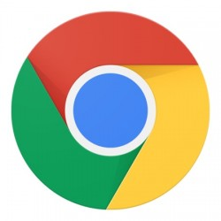 google_chrome_icon.jpg