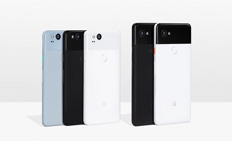 googlepixel2.jpg