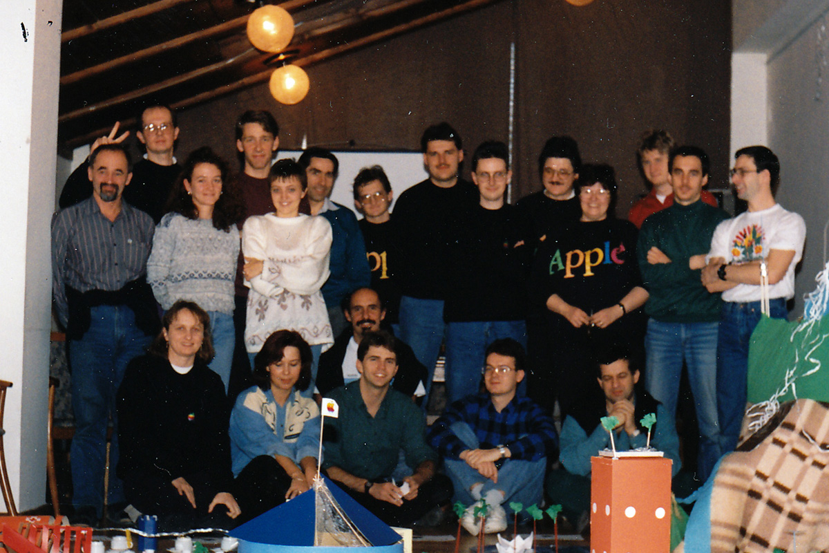 graphisoft_1994.jpg