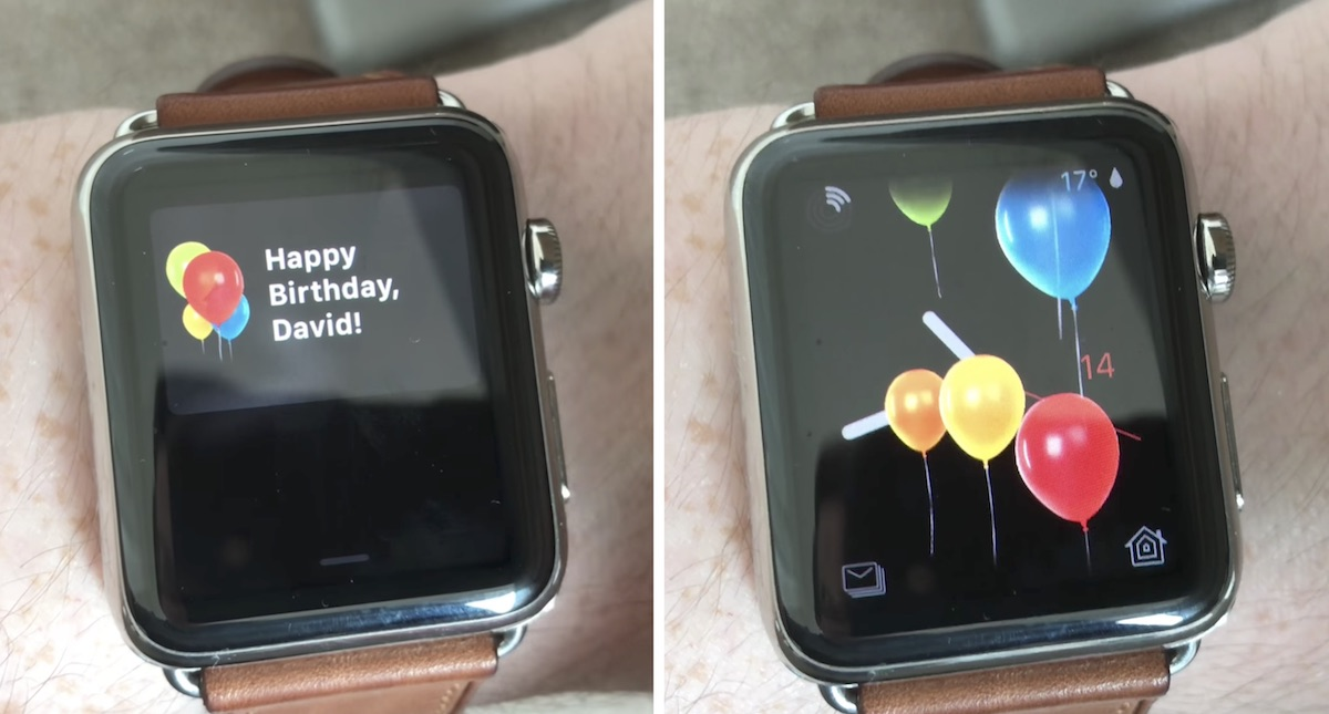 happy-birthday-watchos-4.jpg