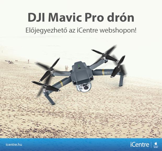 http://m.blog.hu/ap/appleblog/image/hird/drone.jpg