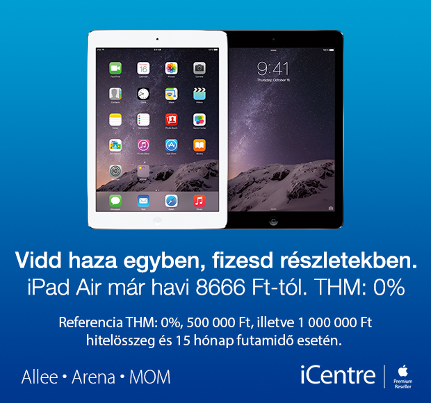 iCentre-Appleblog-iPad-Cetelem_123.png