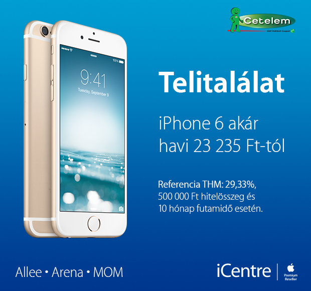 icentre-appleblog-iphone6-cetelem2.png