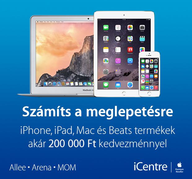 iCentre-Appleblog-MINDENAKCIOS.png