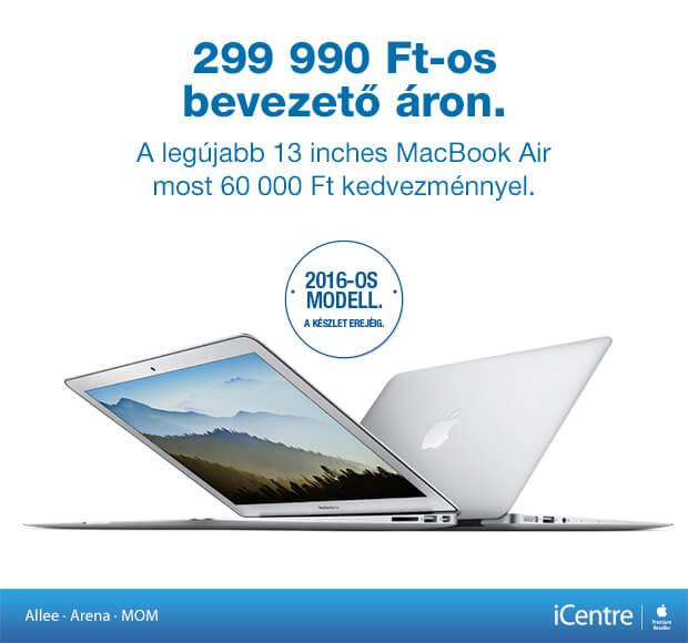 299990.jpg