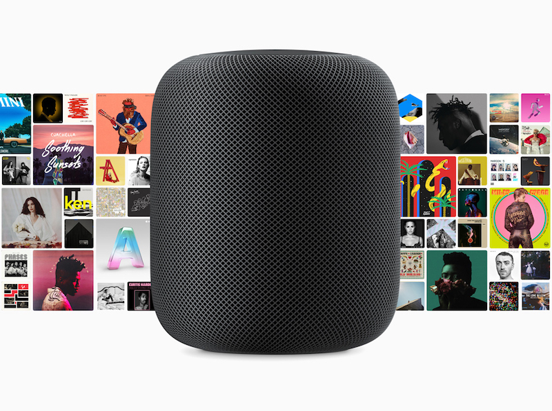 homepod-apple-music-image.jpg