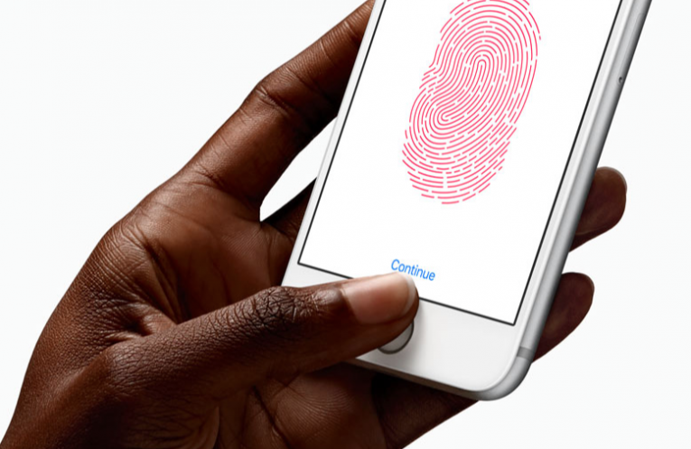 ios-91-touch-id-not-working-problem-sensor-issues-rife-recent-update-iphone-5s-iphone.png