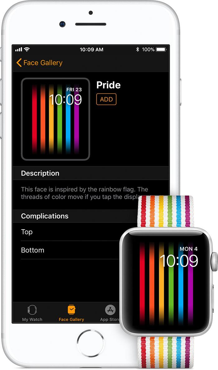 ios11-watchos4-iphone8-series3-watch-face-gallery-pride-face.jpg