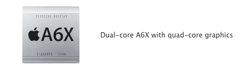 ipad-a6x-processor.jpg