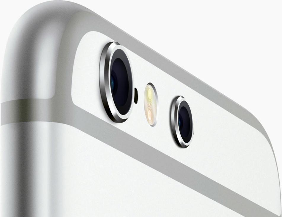 iphone-6-plus-camera_copy.jpg