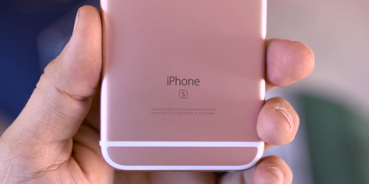 iphone-6s-review-lead.png