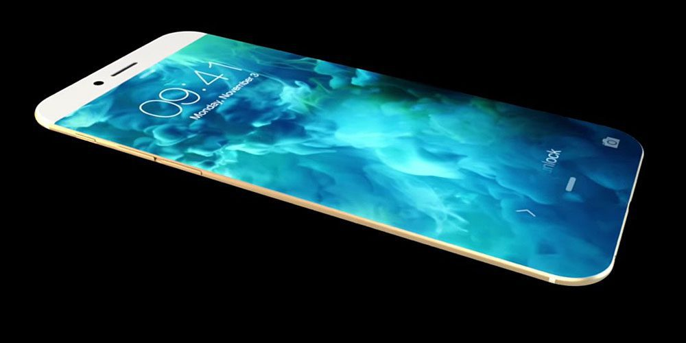 iphone-8-concept-video.jpg